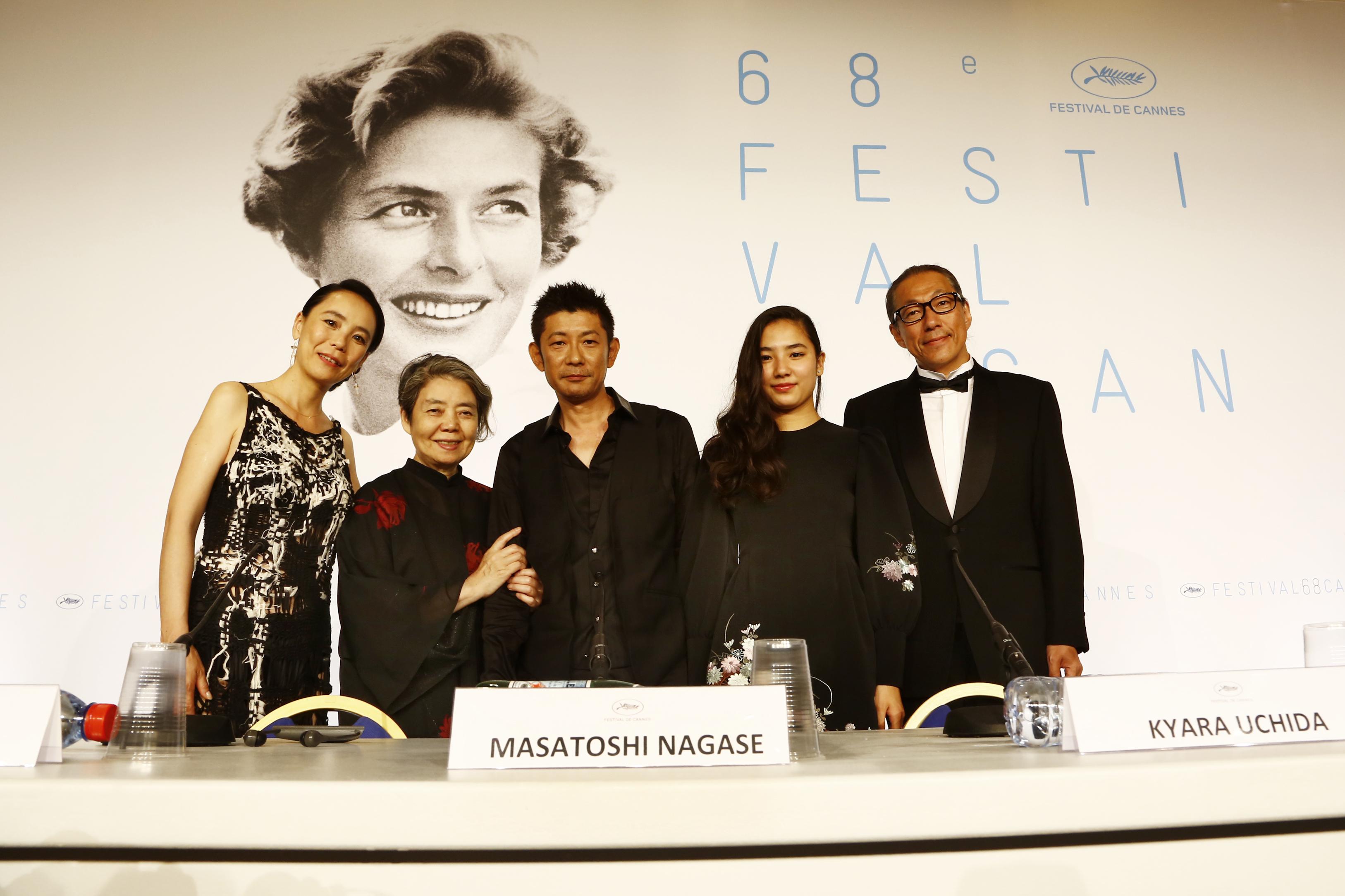 http://www.kawasenaomi.com/kumie/news/Cannes_R4A5867.jpg