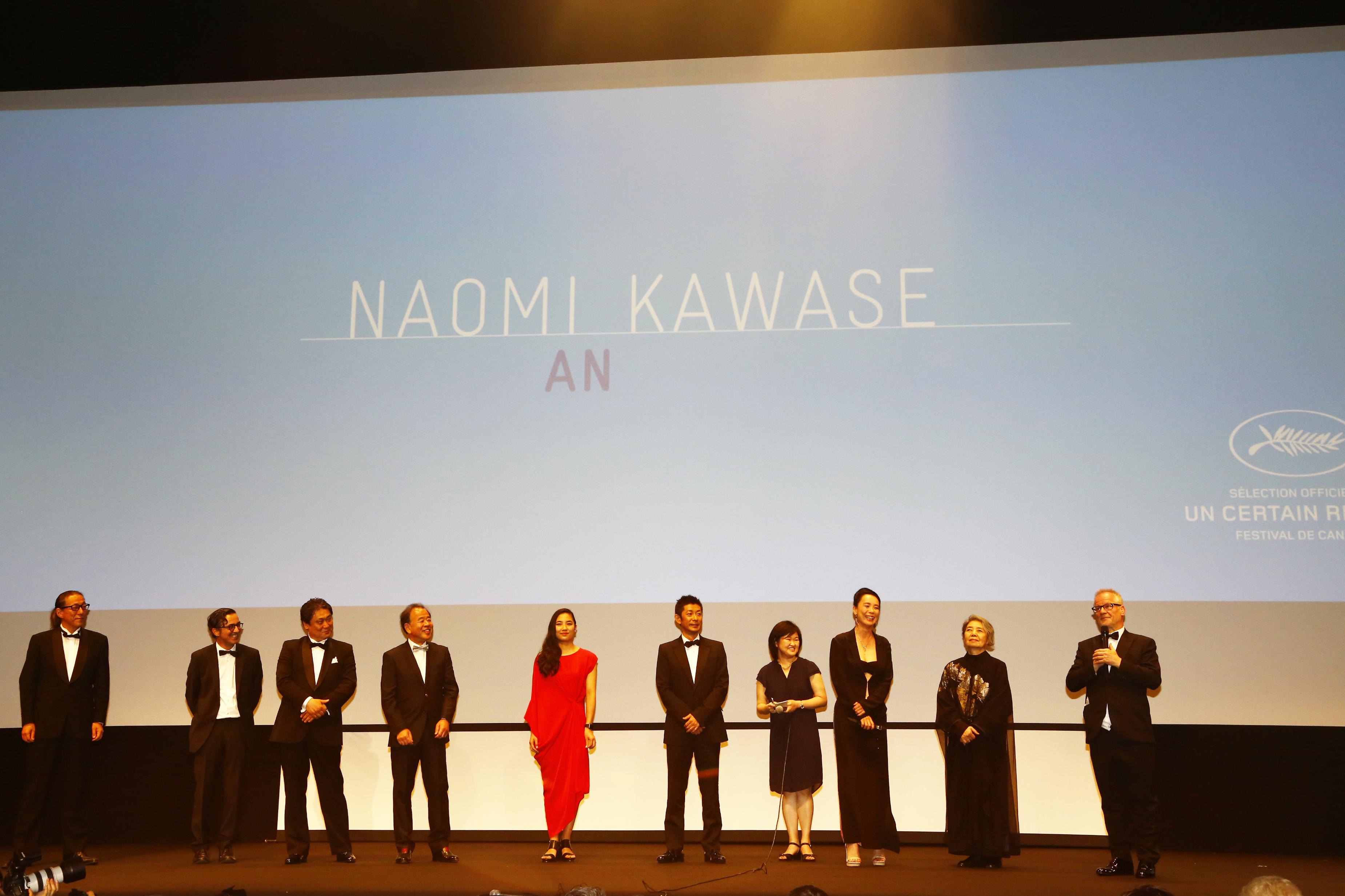 http://www.kawasenaomi.com/kumie/news/Cannes_R4A7007.jpg